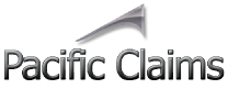 Pacific Claims Management Logo
